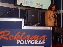 Reklama Polygraf 2010 (3)