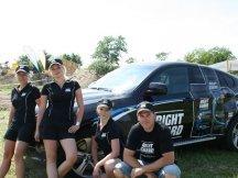 Right Guard a Maxim tour (13)
