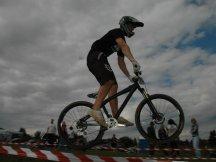 Right Guard Bike Free Race závod na Zbraslavi (4)