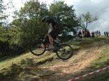 Right Guard Bike Free Race závod na Zbraslavi (6)