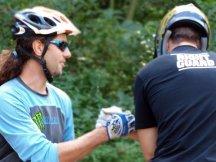 Right Guard Bike Free Race závod na Zbraslavi (11)