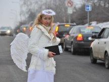 Andělské týmy poprvé v akci (6)