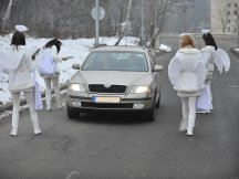 Andělské týmy poprvé v akci (9)
