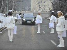 Andělské týmy poprvé v akci (11)