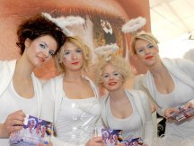 Reklama Polygraf 2011 (2)