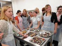 New Mon Chocolatier pralines designers (3)