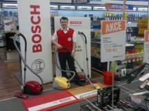 Do it yourself with ppm factum and Bosch (1)