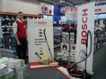 V ppm vzali promotion Bosch do vlastních rukou (2)