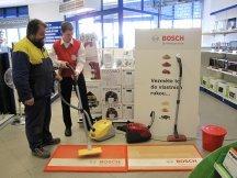 V ppm vzali promotion Bosch do vlastních rukou (5)