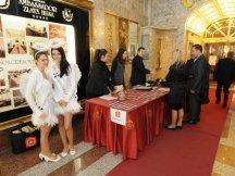 Nejlepší výrobky roku se předávaly v Ambassadoru... (1)