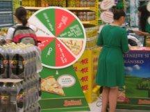 Pizza Buitoni provoní obchodní centra (5)