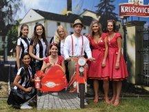 Hostesky ppm factum členkami klíčové mise pivovaru Krušovice (14)