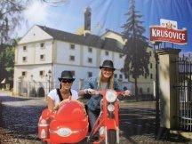 Hostesky ppm factum členkami klíčové mise pivovaru Krušovice (18)