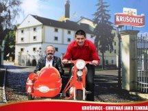 Hostesky ppm factum členkami klíčové mise pivovaru Krušovice (20)