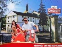 Hostesky ppm factum členkami klíčové mise pivovaru Krušovice (23)