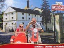 Hostesky ppm factum členkami klíčové mise pivovaru Krušovice (26)