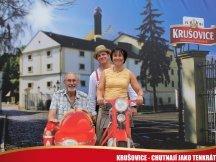 Hostesky ppm factum členkami klíčové mise pivovaru Krušovice (27)