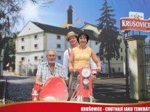 Hostesky ppm factum členkami klíčové mise pivovaru Krušovice (28)