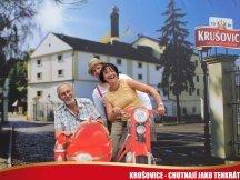 Hostesky ppm factum členkami klíčové mise pivovaru Krušovice (29)