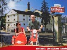 Hostesky ppm factum členkami klíčové mise pivovaru Krušovice (30)
