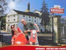 Hostesky ppm factum členkami klíčové mise pivovaru Krušovice (31)