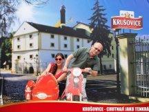 Hostesky ppm factum členkami klíčové mise pivovaru Krušovice (32)