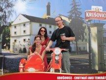 Hostesky ppm factum členkami klíčové mise pivovaru Krušovice (34)