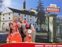 Hostesky ppm factum členkami klíčové mise pivovaru Krušovice (36)