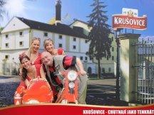 Hostesky ppm factum členkami klíčové mise pivovaru Krušovice (37)