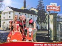 Hostesky ppm factum členkami klíčové mise pivovaru Krušovice (38)