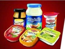 Portfolio of satisfied ppm factum merchandising clients spreads (1)