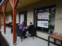 Retail masters day (3)