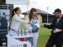 Retail masters day (6)