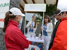 Retail masters day (9)