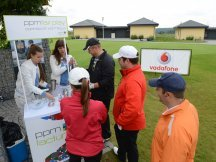 Retail masters day (11)