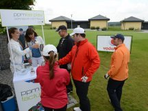 Retail masters day (12)
