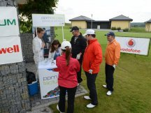 Retail masters day (13)