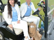 Retail masters day (16)