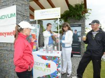 Retail masters day (17)