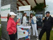 Retail masters day (20)