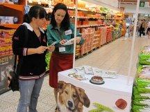 Vašemu psovi bude Softmix šmakovat (2)
