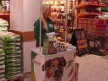 Vašemu psovi bude Softmix šmakovat (3)