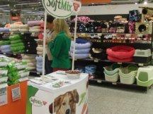 Vašemu psovi bude Softmix šmakovat (7)