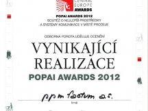 Bosch stars awarding (2)
