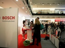 POPAI AWARDS 2012 – ppm factum work for Bosch was appreciated (2)