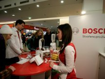 POPAI AWARDS 2012 – ppm factum work for Bosch was appreciated (3)