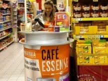 Káva Essense – následujte vůni a propadněte její chuti! (1)
