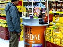 Káva Essense – následujte vůni a propadněte její chuti! (8)
