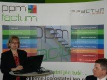 """""""Reklama 2010"""" conference (8)"""