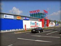 Tesco rent space with ppm factum (1)